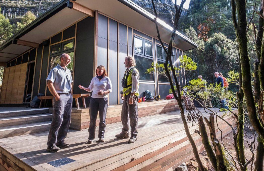 Valley Workshop - Custom Modular Solutions - New Houses Header Bg